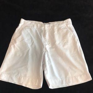 Austin Reed Shorts